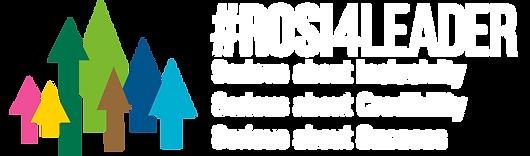 R4L Logo.png