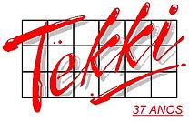 Logotipo - 37 Anos.bmp