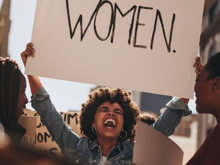 Féminisme intersectionnel : 3 associations à suivre absolument !