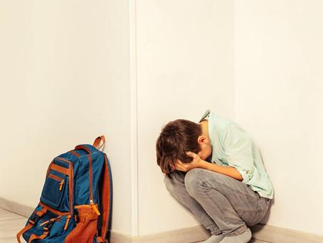 Comment lutter contre le harcèlement scolaire ? 🗣 - 2 associations au plus proche des victimes👫