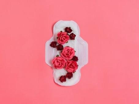 Journée mondiale de l'hygiène menstruelle : qui lutte contre la précarité menstruelle ? 🚺