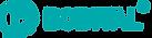 Bobital_logo copyright.png