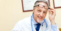 doctor_NET_NEW.jpg