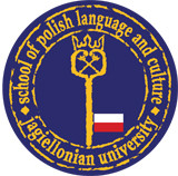 School of Polish Language and Culture of the Jagiellonian University