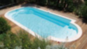 bolero-excel-piscines-3-1200x675.jpg