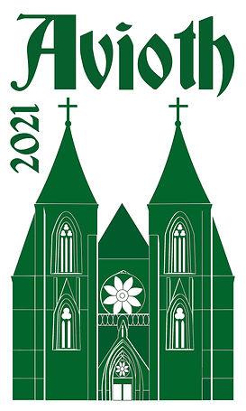 Logo - Avioth - Def.jpg