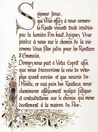 prière_des_routiers.jpg