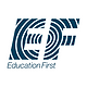 ef-international-language-school-cape-to