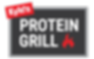 KPG Stack-01 grey border logo.png