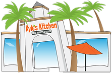 kyles-kitchen-location_poster_.png