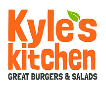 Kyle_Stack Logo-01.png