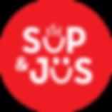SUPJUS Logo 022119.png