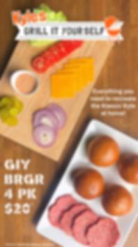Copy of 300 x 600 GIY 4 Burgers.png