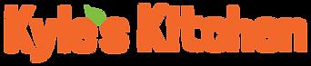 KK_Logo_Long-01 (1).png