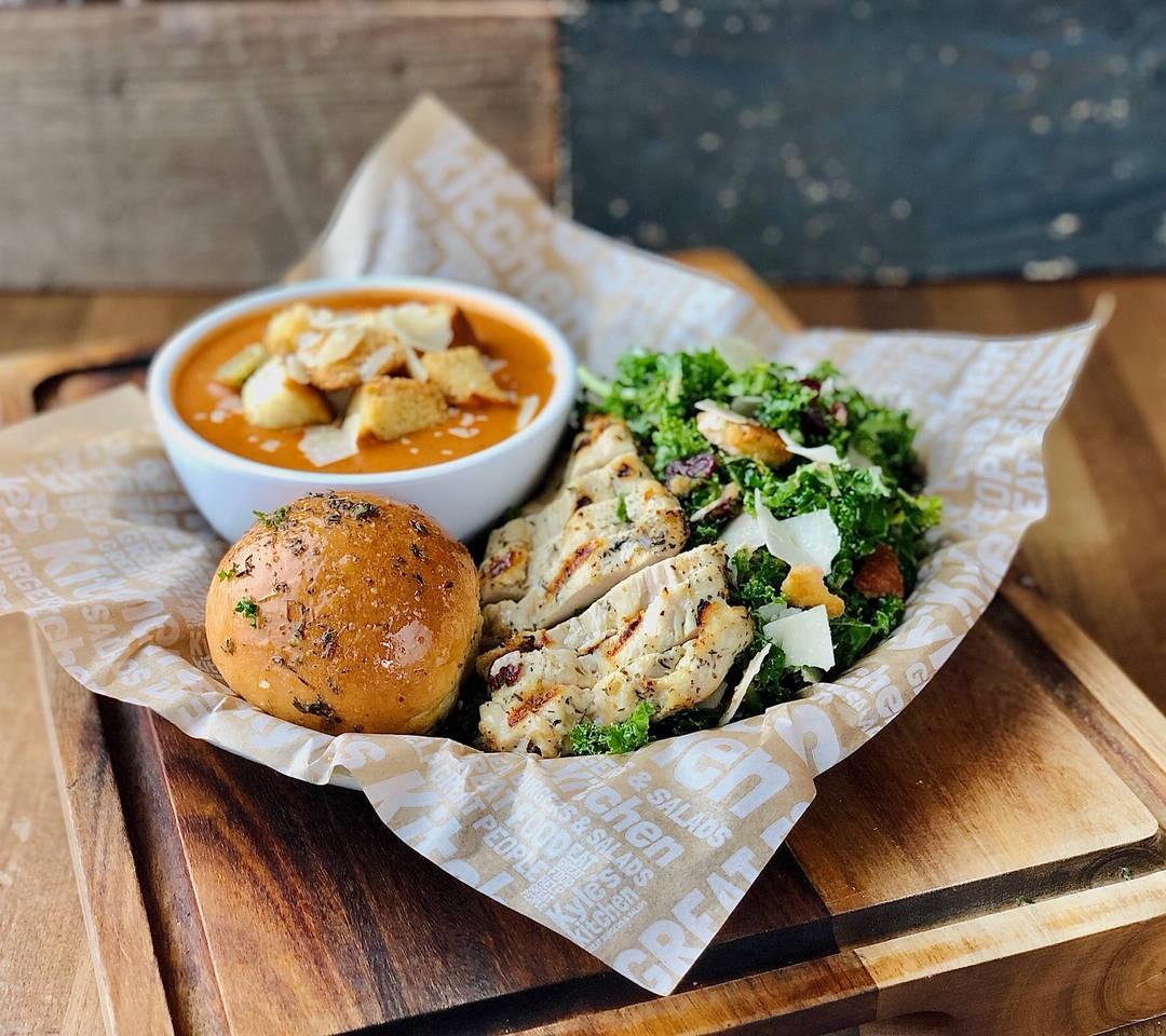 Soup & Salad Pair-It.jpg