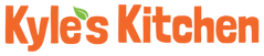 KK_Logo_Long-01.png