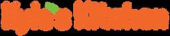 KK_Logo_Long-01.png