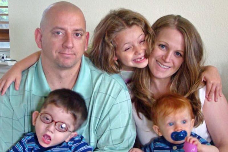 special needsfamily