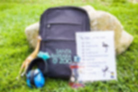 sensory_backpack_small.jpg