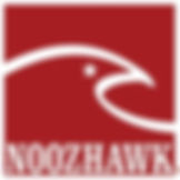 Noozhawk logo - link to opening of Kyle's Kitchen article