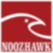 Noozhawk logo linking Article
