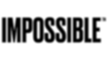 impossible-foods-vector-logo.png