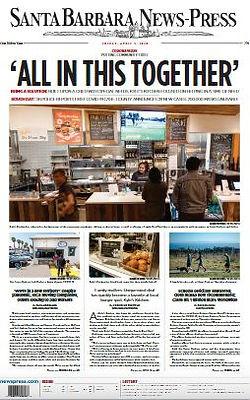 sb news press cover april.JPG