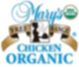marys%20organic%20chicken_edited.jpg