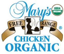 marys%20organic%20chicken_edited.jpg