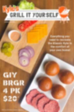 _800 x 1200px GIY 4 Burgers.png