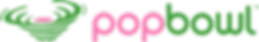 Pop-Bowl-Logo_long.png