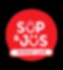 Sup & Jus_Modern Market Cafe Logo-01 (1)