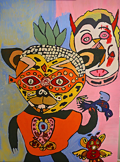 Maria Arroyo's Indian Jaguar Warrior.png