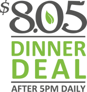 805 Deal Logo-2.png
