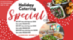 Enplug Holiday Catering Deals.png