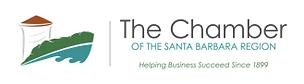 Regional Business Award from SB Chamber