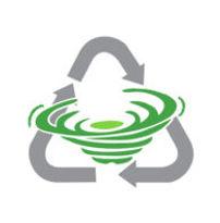 recycle.jpg