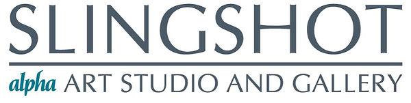 slingshot logo.JPG