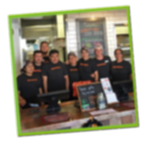 Join our Kyle's Kitchen Team