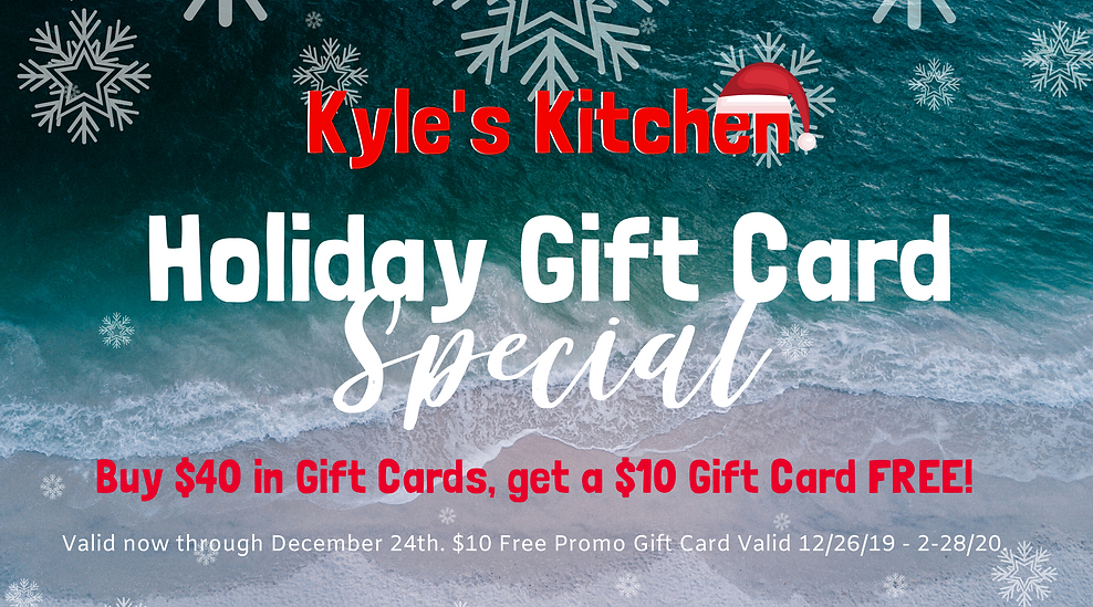 Copy of Kyle's Kitchen Mat incentive (3)