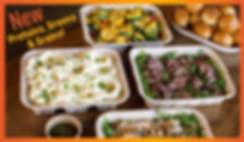 Copy of Enplug Holiday Catering Deals (2