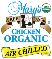 marys organic chicken.png