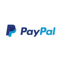 Paypal Charity Giving