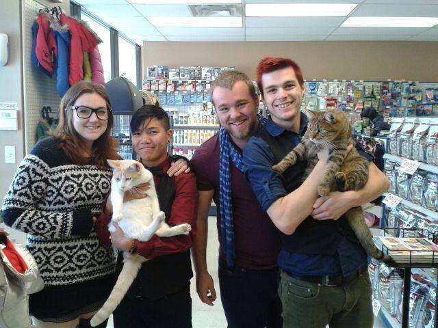 pierre and andy adopted.jpg