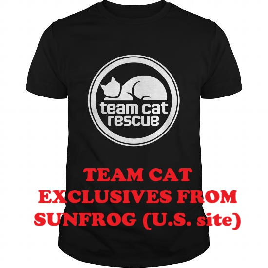 Sunfrog apparel