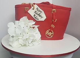 MK Bag.jpg