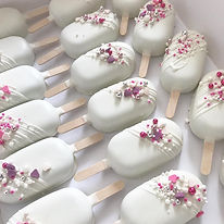 cakesicles.jpg