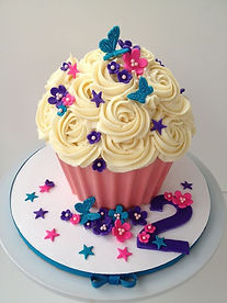 giant cupcake.jpg
