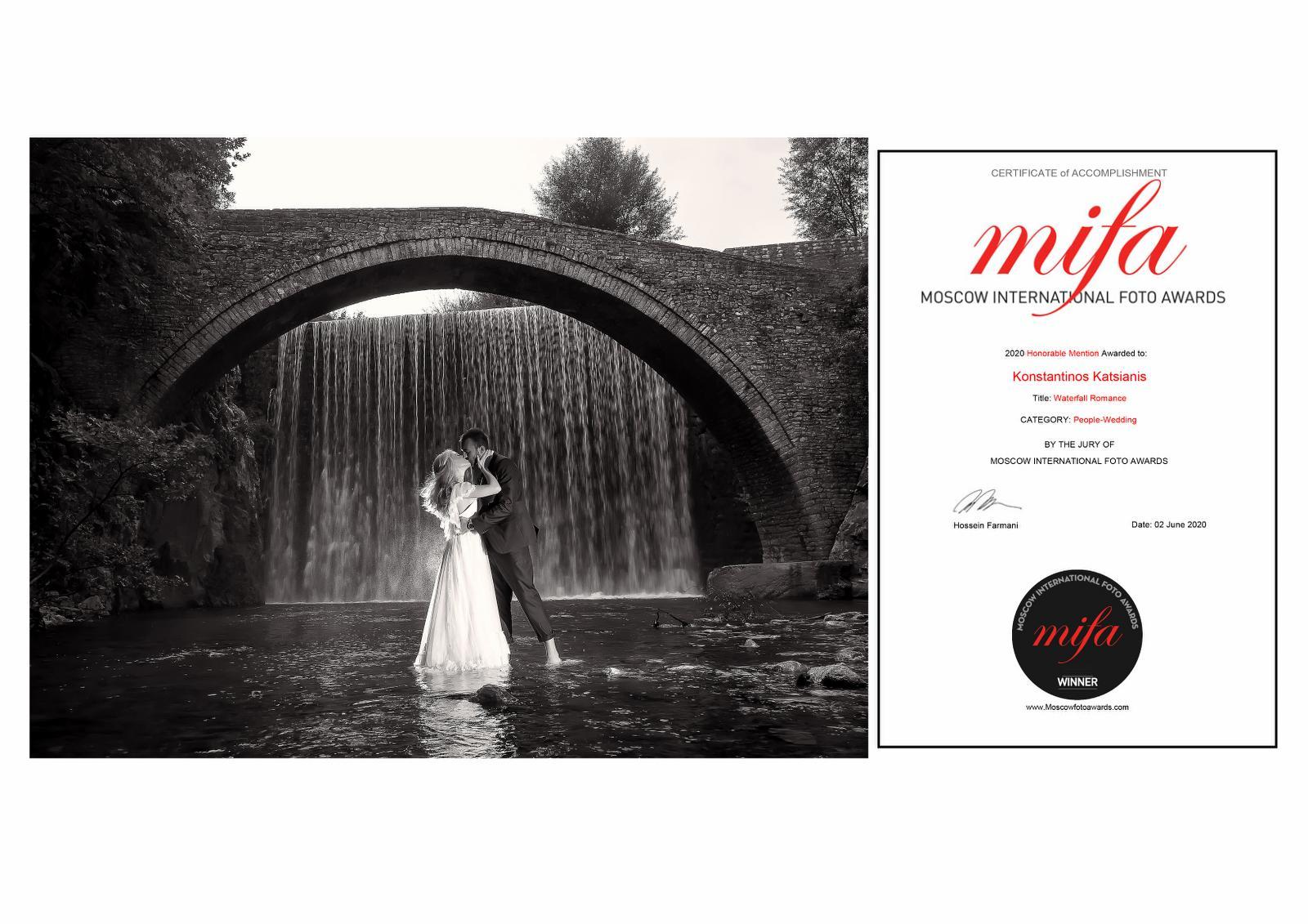 waterfall romance_1600x1131