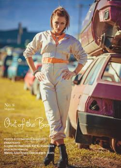 No8Magazine-No-8-Magazine-V28I1-06